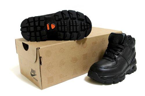 Nike Free 3.0 Flyknit Damen Laufschuhe Black