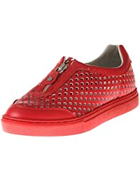 Zapatos Armani - 925223-7p609-08873-T37 T97GcG