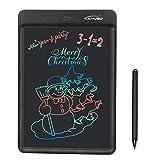 Carta da scrivere a 10 pollici per la scrittura di multi pennino da 10 pollici a colori per la scrittura di appunti eWriter per adulti