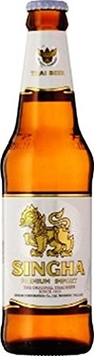 singha-bier-premium-import-lager-beer-330ml-5vol