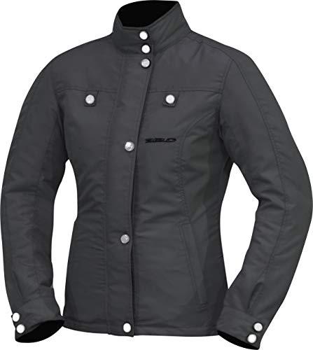 BELO LINDA Damenjacke schwarz L