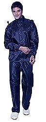 Zacharias Boys Raincoat (packof 1)