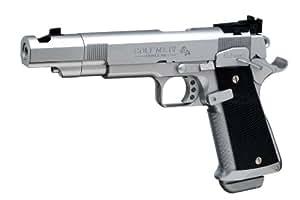 No23 master centimètre Type inoxydable (plus de 10 ans, pistolet à la main de l'air)