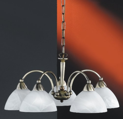 Honsel Leuchten Chic 14985 Ceiling Light