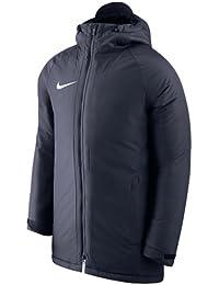 9209d62d518 Amazon.fr   Nike - Manteaux et blousons   Homme   Vêtements