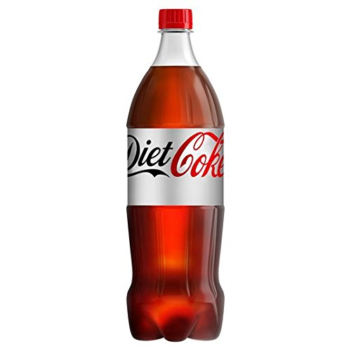 coca-cola-light-125l