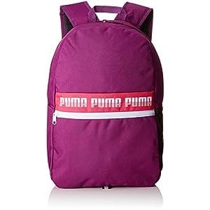 41CcYfJOGuL. SS300  - PUMA Phase Backpack II Mochilla, Unisex Adulto