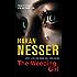 The Weeping Girl (The Van Veeteren Series)
