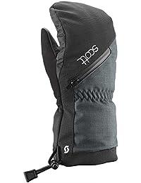 Damen Handschuh Scott Ultimate Premium Gtx Fäustlinge