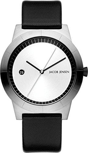 Reloj Jacob Jensen para Hombre JJ140