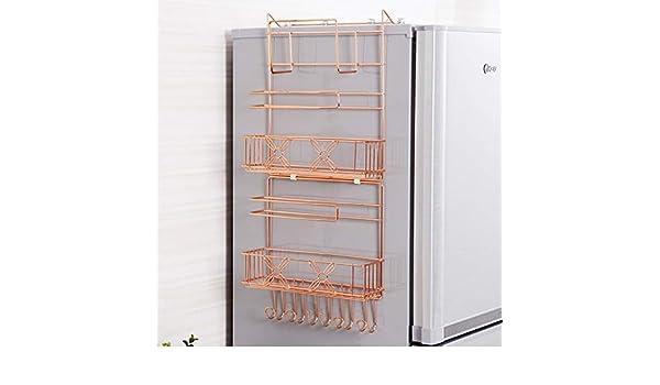 Kühlschrank Hänge Regal : Regal hängeregal günstig sicher kaufen bei yatego