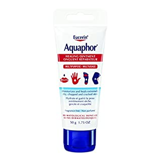 Aquaphor Healing Ointment 50 ml