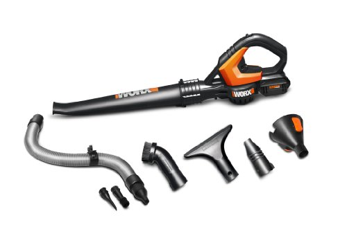 positec-wg5751-worx-wg5751-32v-cordless-li-ion-sweeper-blower-with-worx-air-accessories