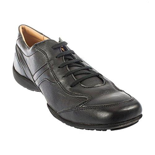 Anatomic & Co , Chaussures de ville à lacets pour homme vierge CHUMBO