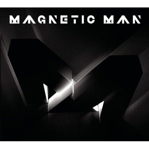 Perfect Stranger (Album Version)