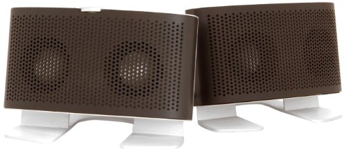 Altec VS2920 - Altavoz PC