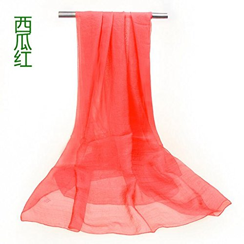 gtd-echarpe-femelles-printemps-et-ete-longue-section-echarpes-creme-solaire-chales-serviettes-de-pla