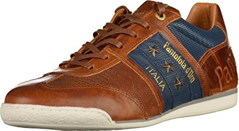 Nike Herren Air Force 1 Mid '07 315123 205 Hohe Sneaker