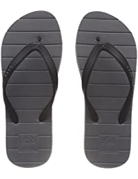 fd160a65a0fb Amazon.co.uk  Reef - Flip Flops   Thongs   Men s Shoes  Shoes   Bags
