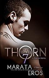 The Token 7: Thorn: Volume 7 by Marata Eros (2014-07-24)