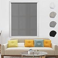 Suchergebnis auf Amazon.de für: Wohnzimmer - Rollos & Jalousien ...