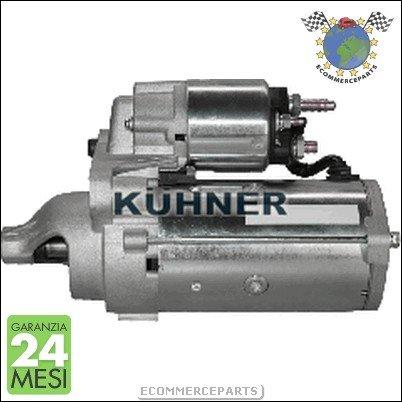 bdv-starter-motor-starter-kuhner-diesel-citroen-c1-05