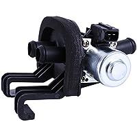 CLE DE TOUS - Calentador de las Válvulas de Control Válvula de Calefacción del control de aire parado Refrigeración