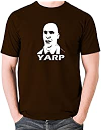 Revolution Ape - Camiseta - para hombre