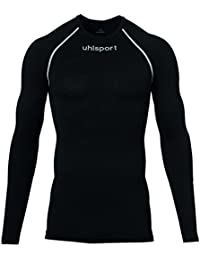 uhlsport Uni Thermo Shirt Langarm