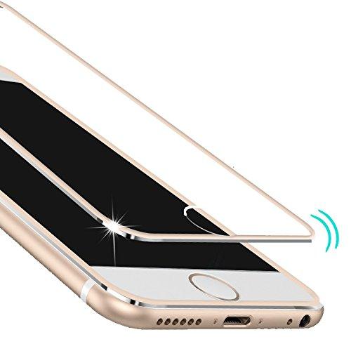 inshang-iphone7-plus-55-inch-protecteur-dcran-en-verre-trempsuper-rsistant-aux-chocsultra-clairprote