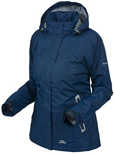 trespass-giacca-impermeabile-da-donna-women-empyre-donna-empyre-blau-twilight-xs