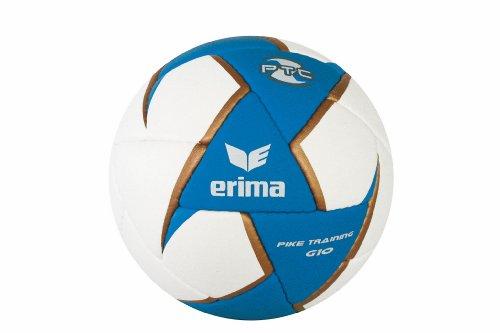 erima Bälle G10 Scorp Training Handball