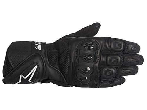 Alpinestars Handschuhe Stella SP Air Gloves schwarz