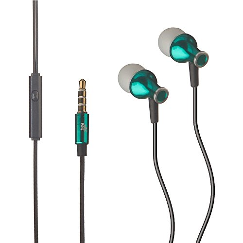 Superior-sound-with-Bass-you-can-feel-comfortable-listening-experience-even-for-longer-listening-periods-5Star-Model-No-A552-Universal-Metal-Stereo-Earphone-Music-Headset-with-Unique-Design-Stereo-Hea