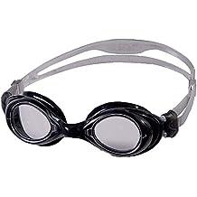 HEAD - 451045BKBK/392 : Gafas de natacion graduadas VISION Optical Goggle