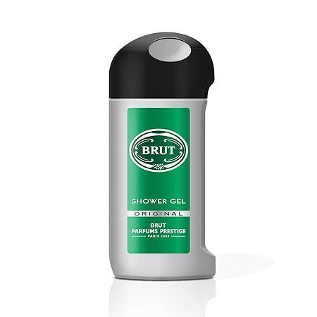 Brut Original Shower Gel
