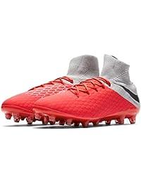 size 40 b62f0 719dc Amazon.es: Nike Hypervenom - Zapatos para mujer / Zapatos: Zapatos y ...