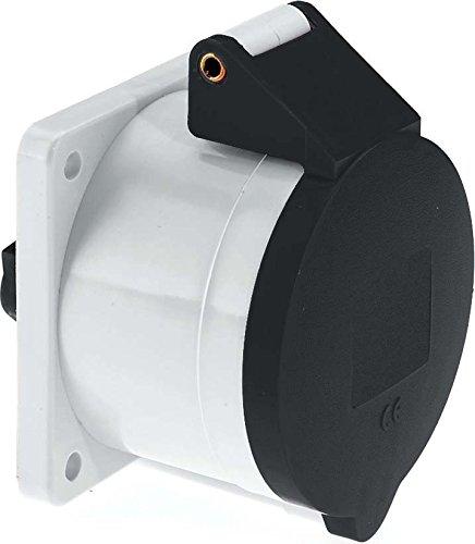 BALS ELEKTROTECHNIK 13012 ACOPLADOR DE ENCHUFE ELECTRICO - ACOPLADORES DE ENCHUFES ELECTRICOS