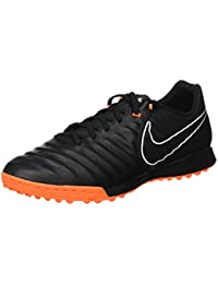 29c575cd4fc Amazon.it  Turf Erba - Scarpe da calcio   Scarpe sportive  Scarpe e ...