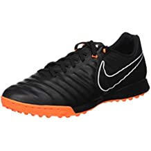 Amazon Calcetto Amazon Nike it Tiempo Calcetto Tiempo Nike Amazon it UUxn6FZ
