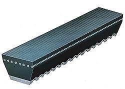 Gates TR30537 V-Belt