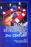 Global Sustainable Develop