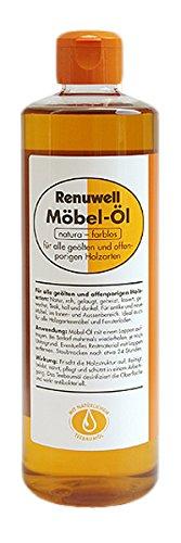 renuwell-mobel-ol-500ml