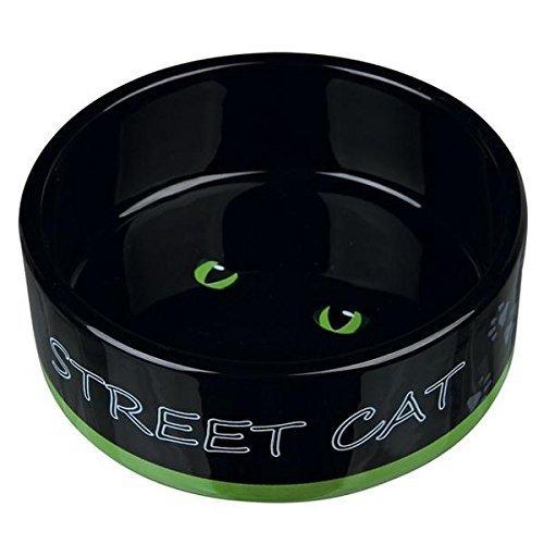 trixie-street-bol-en-ceramique-pour-chats-03-litre
