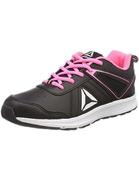 Reebok Almotio 3.0, Zapatillas de Running para Niñas
