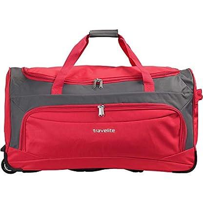 Travelite-Garda-XL-Reisetasche-gro-mit-Rollen-mit-Trolley-Funktion-72-cm