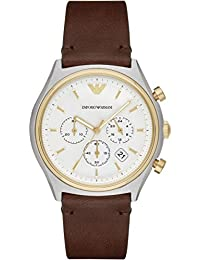 Emporio Armani Herren-Uhren AR11033
