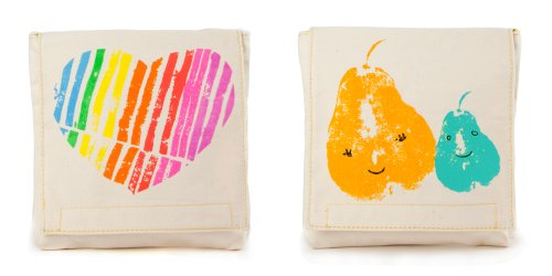 fluf-mama-love-snack-pack-set-of-2