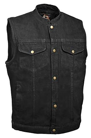 Milwaukee Leather Men