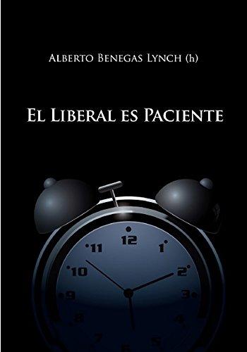 El liberal es paciente